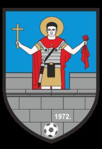 Nogometno središte Beli Manastir